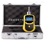DJY2000型苯乙烯检测仪,泵吸式苯乙烯检测仪