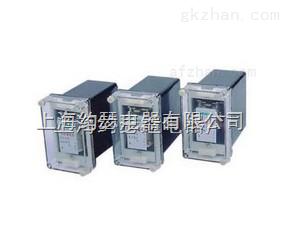 DZY-204中间继电器