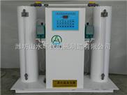 山西二氧化氯发生器//等离子发生器