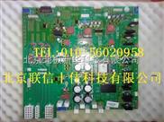 3NA3222-2C-西门子变频器电路板厂家直销?