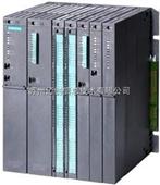 西门子400系列PLC