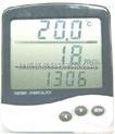ATH9801C温湿度计