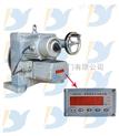 SKJ-210CX-上海蝶一SKJ系列电动执行机构