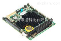 华北工控ARM 架构的低功耗嵌入式主板|ARM工控主板EMB-7530