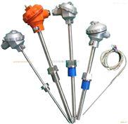 铠装热电阻WZP-230系列