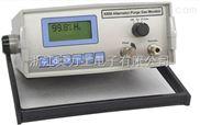 便携式热导气体分析仪