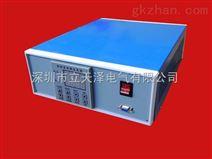 2000V高压直流电源
