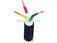 NH-DJYPV电缆价格耐火计算机电缆