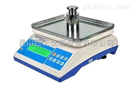 昆山15kg电子桌称,30公斤计重电子秤,6kg电子计数称价格