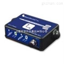 法国BEANAIR公司的无线三轴加速度记录仪