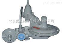供应AMCO1883CPB2减压阀1883CPB2功能图片