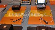 GH-XK3102-便携式汽车衡,汽车称重仪价格