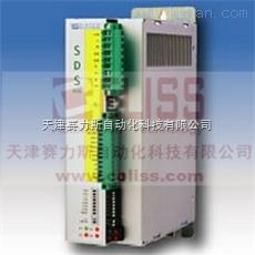 意大利进口CMZ可编程控制器