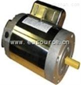 优势供应美国Leeson制动电机Leeson永磁交流电机Leeson交流逆变器
