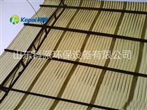 玻璃钢板、玻璃钢板材、玻璃钢防腐板