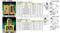 中西(LQS)电磁驱动隔膜计量泵 型号:P046-358TI库号:M354499