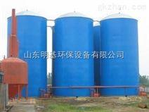 黑龙江省促销UASB厌氧反应器