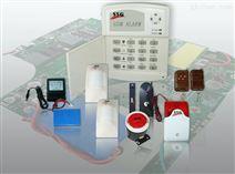 防盗报警器,电话防盗器,电子报警器