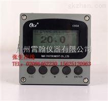 工业在线电导率仪, CHA,C958