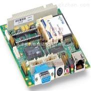 德国原装Syslogic工业PC无线卡
