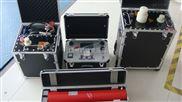VLF-0.1Hz超低频交流高压发生器
