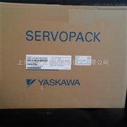 安川(伺服)放大器SGDV-470A01A002000【参数设置技巧】