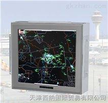 西纳显示器之康洛克CONRAC平板显示器