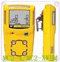 MC2-4-MC2-4BW四合一气体检测仪/多气体报警仪