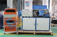 微机控制单向离合器静扭强度测试仪优惠促销价