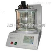 9082-PCN403-粘度测定仪