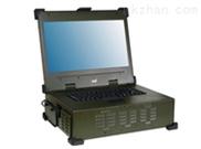 FieldGo M6上翻式便携一体工控机