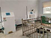HBZ-Q-本溪农村饮用水消毒设备配电柜