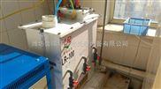 HBZ-Q-丹东农村饮用水消毒设备配电柜