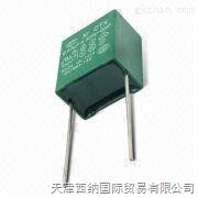 西纳五金之SAURO印刷线路板接插件
