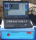 TDT6P型电力变压器绕组变形检测仪