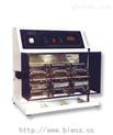 皮革耐挠测试仪/皮革耐折试验机