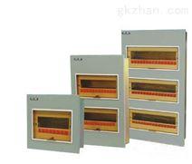 pz30配电箱,PZ30小型配电箱