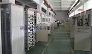 XGN68-12高压环网柜