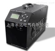 MY3980-蓄电池放电容量测试仪