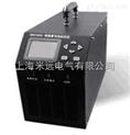 MY3932-蓄电池单体充放电仪