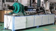 矿用钻杆扭转力学性能试验机
