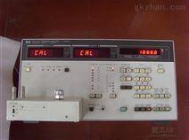 供应!HP4194A阻抗分析仪安捷伦