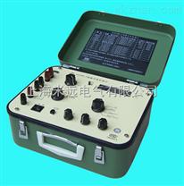 供應UJ33D-3数显电位差计