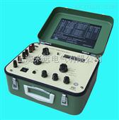 供应UJ33D-3数显电位差计