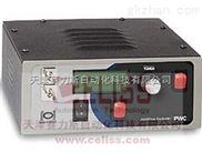 原装Micron Optics光纤温度传感器