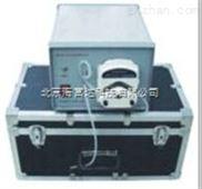 直链淀粉分析仪 型号:SJN/DPCZ-II