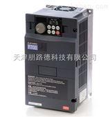 保定三菱变频器代理E720-3.7K