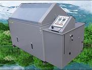 YWX-250-南京盐雾腐蚀试验箱