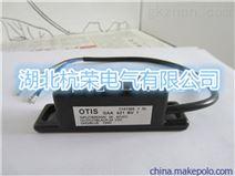 GAA621BV1霍尔电源/稳压电源HL-BV1/C24V霍尔传感器