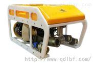 水下机器人-中型水下机器人